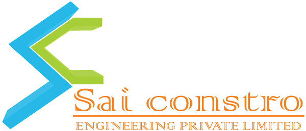 Sai constro engineering pvt ltd